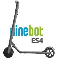 Ninebot ES4